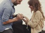 Shaun + Shannon's Proposal