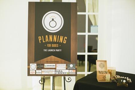 planningfordudes-17