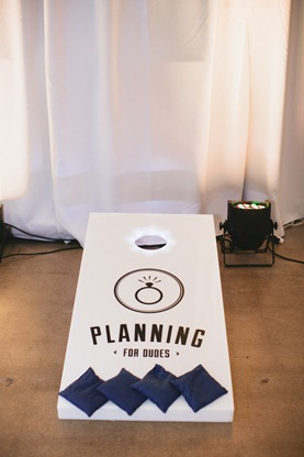 planningfordudes-2