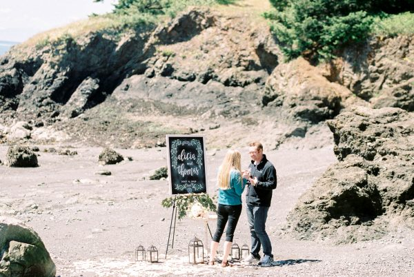 film-surprise-proposal-6